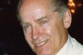 Will Bulger receive a fair trial?