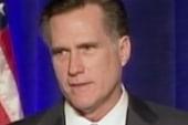 Romney ad attacks Obama on jobs, economy