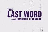 First Word: Thursday, June 30
