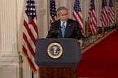 US drops nearly all detainee treatment...