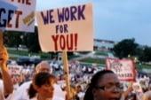 Minnesota government threated by shutdown