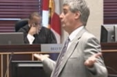 Legal expert: Prosecution's rebuttal a ...