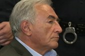 Case against Strauss-Kahn falls apart