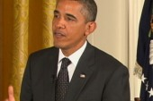 Obama campaign embraces social media
