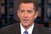 Sen. DeMint: Biden talks just burning up...