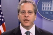 White House view on the debt debate