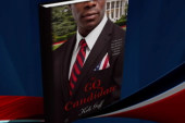New novel tackles racial and religious...