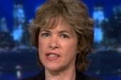Ed Show panelists debate debt ceiling deal