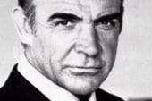 New James Bond novel released
