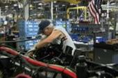 Unemployment rises to 9.2 percent