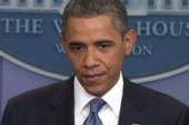 Ed says Republicans treat tax cuts like a...