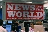 UK hacking scandal worsens