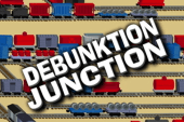 Debunktion Junction