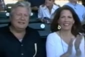 Bachmann clinic undercover video