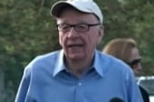 Scandal-plagued Murdoch makes billions off...