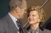 Matthews: Betty Ford – 'a name for hope'