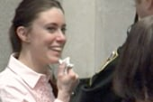 Casey Anthony remains social network trend