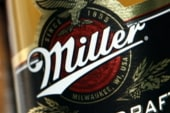 Beer bust due to Minnesota shutdown