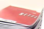 Social media firestorm over Netflix price...
