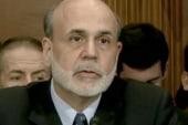 Debunking debt ceiling myths