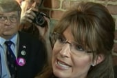 Palin slams Obama over fiscal...