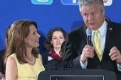Marcus Bachmann defends clinic