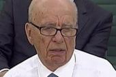 Murdoch attacked in court