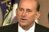 GOP denialists push economy to disaster's...
