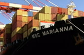US government promises trade deals will...