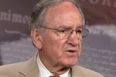 Ed agrees with Harkin, Republicans are a cult