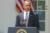 Obama, Congress get low marks in new poll