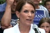 Bachmann's says migraines won't affect...