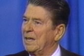 GOP denialists ignore Reagan, threaten US...