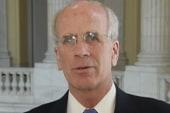 Bipartisan plan focuses on cuts, raising...