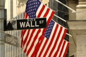 Wall Street makes back-up plans for debt...