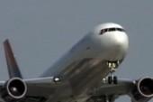 House GOP hijacks the FAA
