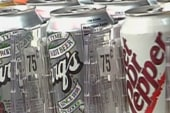 Soda makers sue NYC Health Department