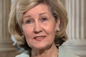 Sen. Hutchison: I'll support Perry if he's...