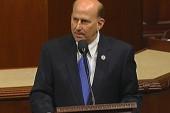 Rep. Gohmert on the debt debate