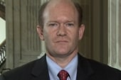 Congress introduces two new economic plans