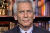 Unchartered territory in debt debate