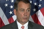 Does Boehner plan have the votes?