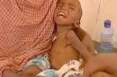 UN to airlift emergency rations to Somalia