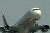 FAA partially shuts down