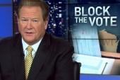 More GOP voter suppression tactics