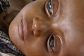 Millions in Africa urgently need help