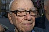 Inside Murdoch's media empire