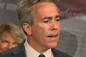 Rep. Joe Walsh – deadbeat dad?