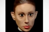 Casey Anthony mask hits eBay