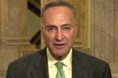 Senate Dems vow to kill Boehner's plan